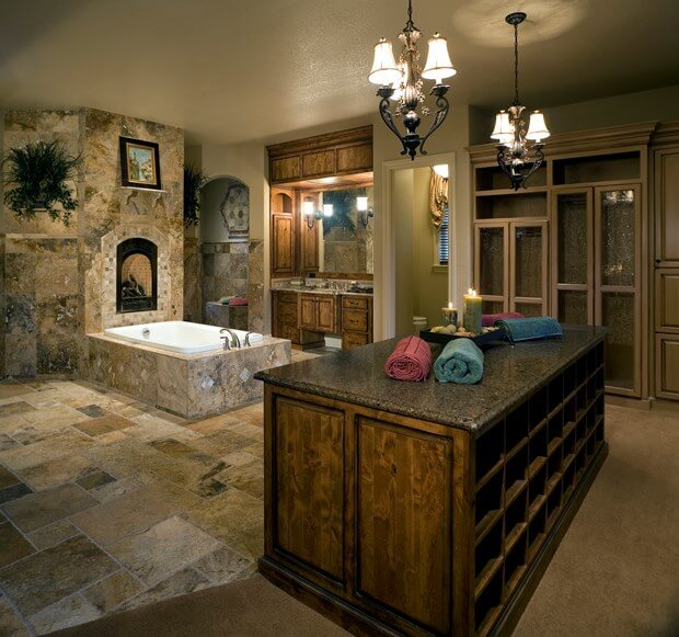 2016 Housing Trends Home Remodeling Ideas Hot Trends