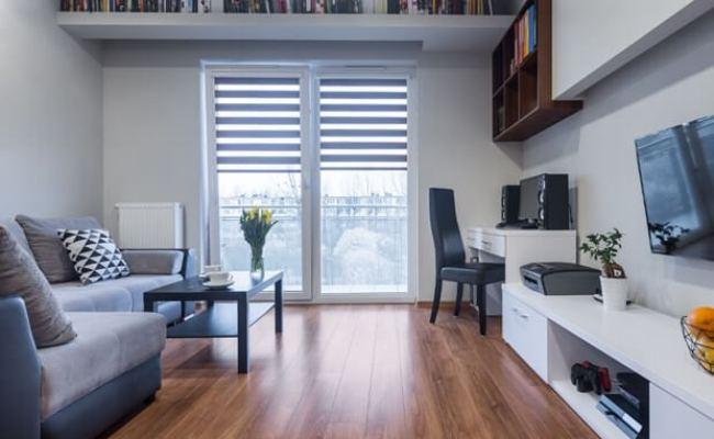 2018 Home Design Color Trends 2018 Design Trends