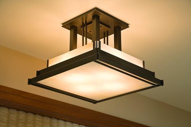 Fluorescent Light Problems Fix Fluorescent Light Flickring Buzzing