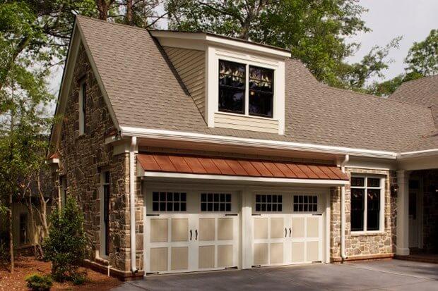 Garage Conversion Ideas Garage Insulation Remodeling