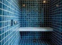 Can Ceramic Tile Be Painted | Tile Design Ideas