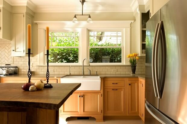 kitchen upgrades personalized signs 11 creative remodeling ideas renovations