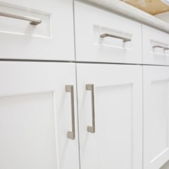 Best Way To Remove Grease From Kitchen Cabinets For Cheap How Your Cabinet Doors