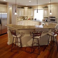 New Kitchen How To Buy Cabinets 2016 Best Products Cooking