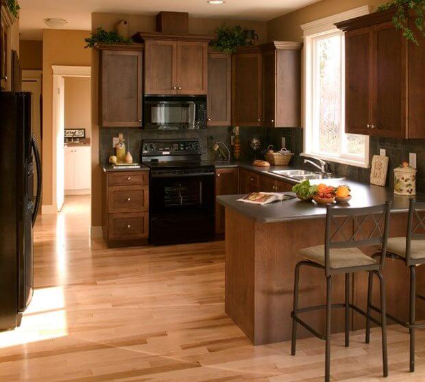 kitchen corner cabinets rugs cabinet ideas