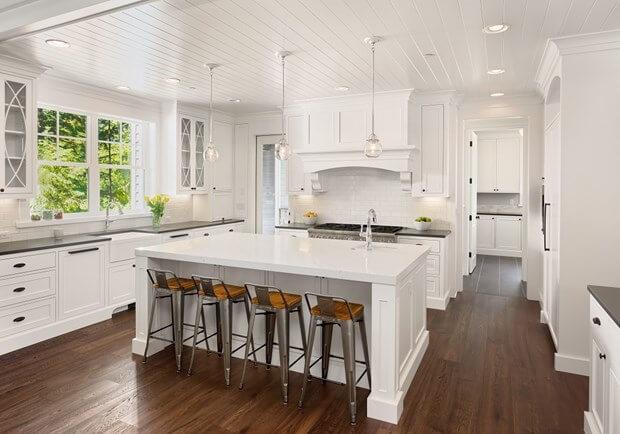 kitchen lighting ideas kitchen lighting