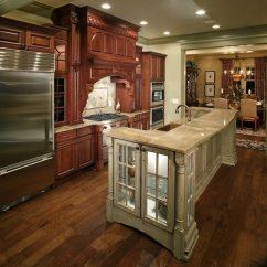 Kitchen Flooring Trends Vinyl For Kitchens 5 Floor You Must Know Ideas
