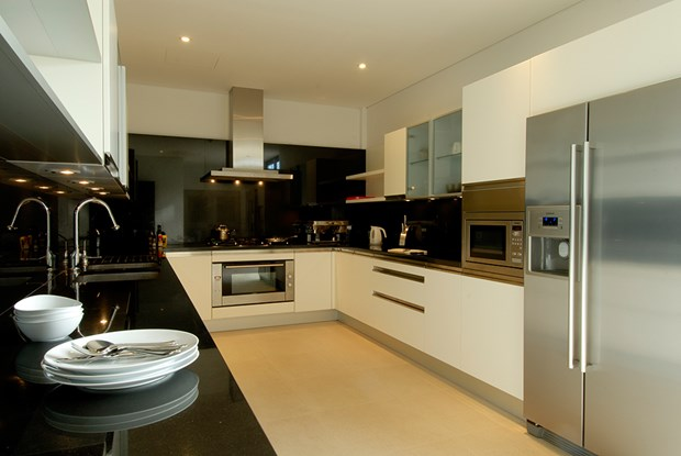 ikea kitchen remodel contractor nj design ideas tips for renovation