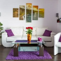 Furnishing A Living Room Rent To Own Sets Decor Ideas How Decorate 5 Pro Tips For Accessorizing Your Interior Design Decorating