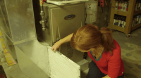 How Often To Change Furnace Filter | Furnace Filters