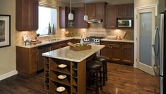 kitchen remodel cost apple valley cabinets price kleo wagenaardentistry com remodeling project guide steps to a