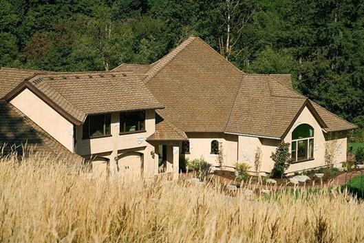 Roof Ventilation Continuous Ridge Vents Vs Roof Box Vents