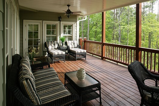 DIY Tips for Deck Refinishing  How to Refinish a Deck