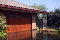 10 Garage Door Safety Tips | Garage Installation