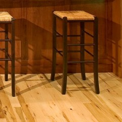 Refinishing Kitchen Cabinets Cost Elkay Sink How To Install Pine Wood Flooring   ...