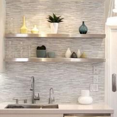Average Kitchen Cabinet Cost Child Play 2017 Countertop & Backsplash Trends |