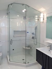 2019 Steam Shower Cost | Steam Shower Installation Cost