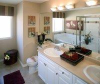Guest Bathroom Ideas | Guest Bathroom Decorating Ideas ...