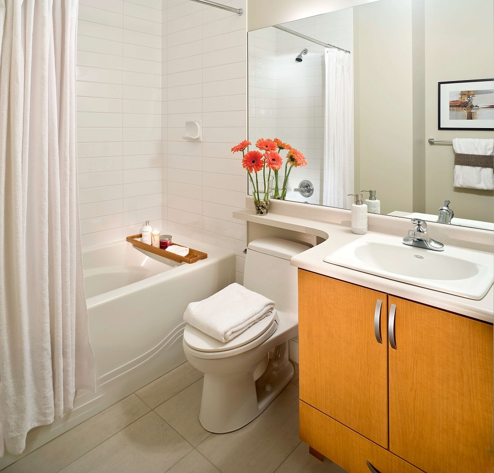8x8 Bathroom Layout 7 Awesome Layouts That Will Make Your Small Bathroom More Usable