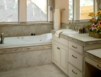 Tips To Reface Your Cabinets | Reface Cabinets | DIY Refacing