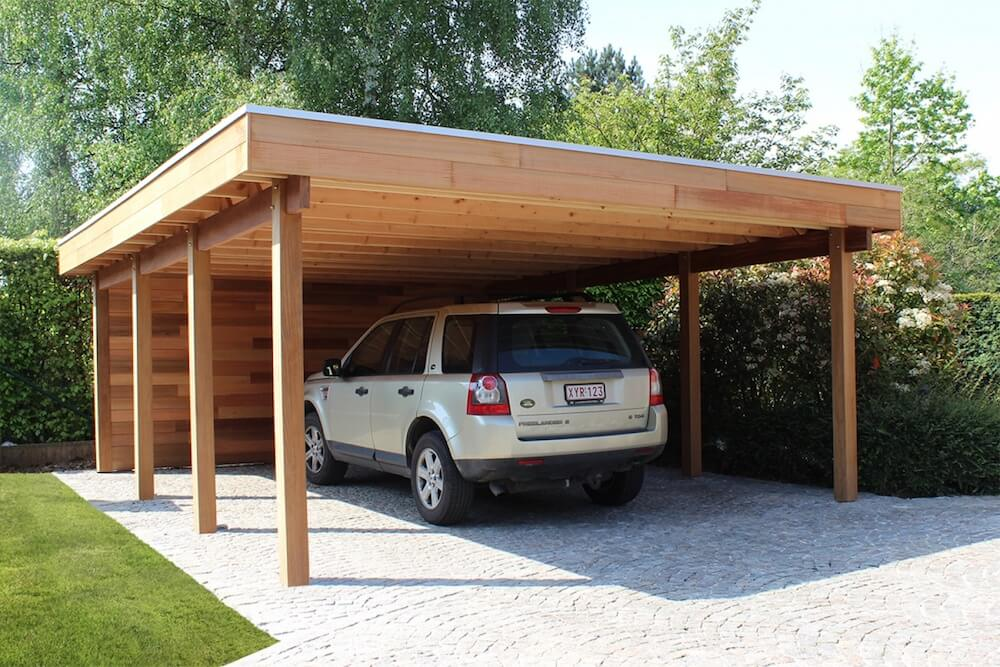 2020 Carport Cost Calculator Carport Prices Building A Carport