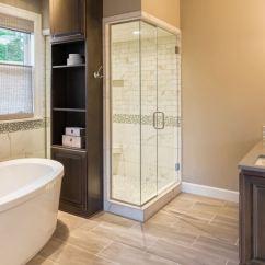 Kitchen Flooring Trends Aid Ranges 2018 Floor Bathroom