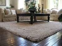 2018 Mohawk SmartStrand Carpet Prices | Mohawk SmartStrand ...