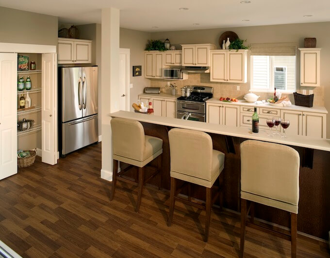 kitchen renovation cost american made cabinets 2019 costs how much does it to renovate a