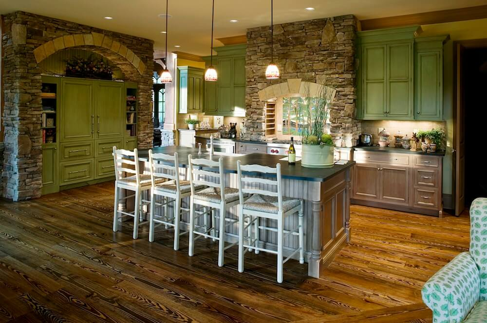kitchen renovation cost german made cabinets 2019 remodel estimator average remodeling prices the typical varies see how to save on your