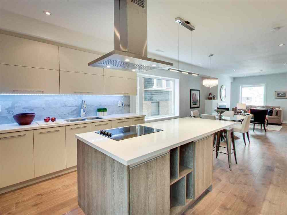 replace kitchen cabinets holiday rugs 2019 caesarstone cost | price per square foot