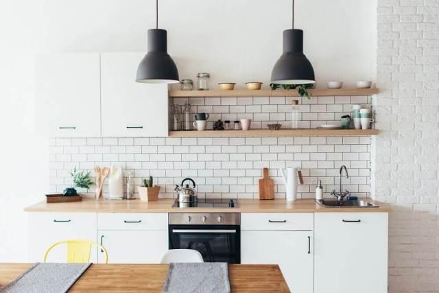 Family Friendly Kitchen Tips