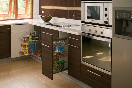 Get The Average Cost Of A New Kitchen With Improvenet S Remodel Estimator
