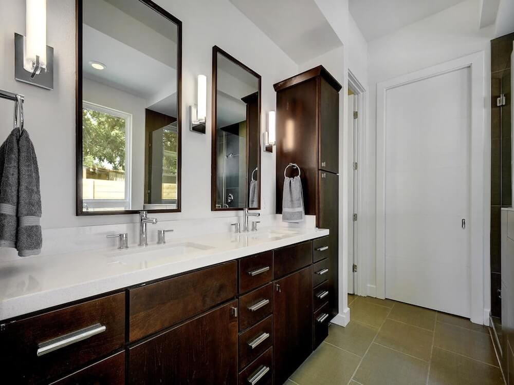 Solid Formica Countertops Prices