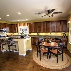 Kitchen Area Rug Tongs Trend Alert Rugs Decor Cleaning