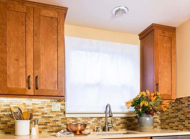 Cabinet Cleaning Materials Needed