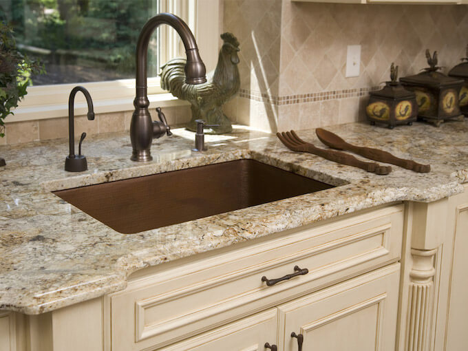 glazed kitchen cabinets diy counters 2019 cost glazing price advantages of