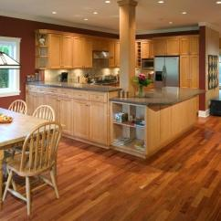 Beautiful Kitchen Cabinets Remodel Budget Estimator Cabinet Finishes Best Finish For