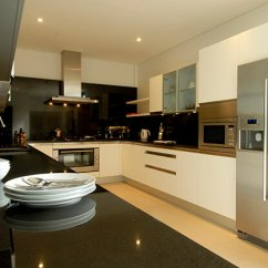 Best Countertops For Kitchens Purple Kitchen Cabinets The 5 Most Popular Granite Colors Your