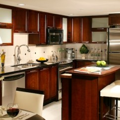 Kitchen Cabinet Cost Cool Lighting How Much Do Cabinets Of Remodel Installation