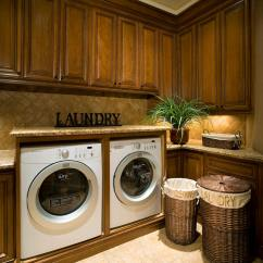 Kitchen Cabinet Painting Cost Server 2019 Refinish Cabinets Refinishing Factors
