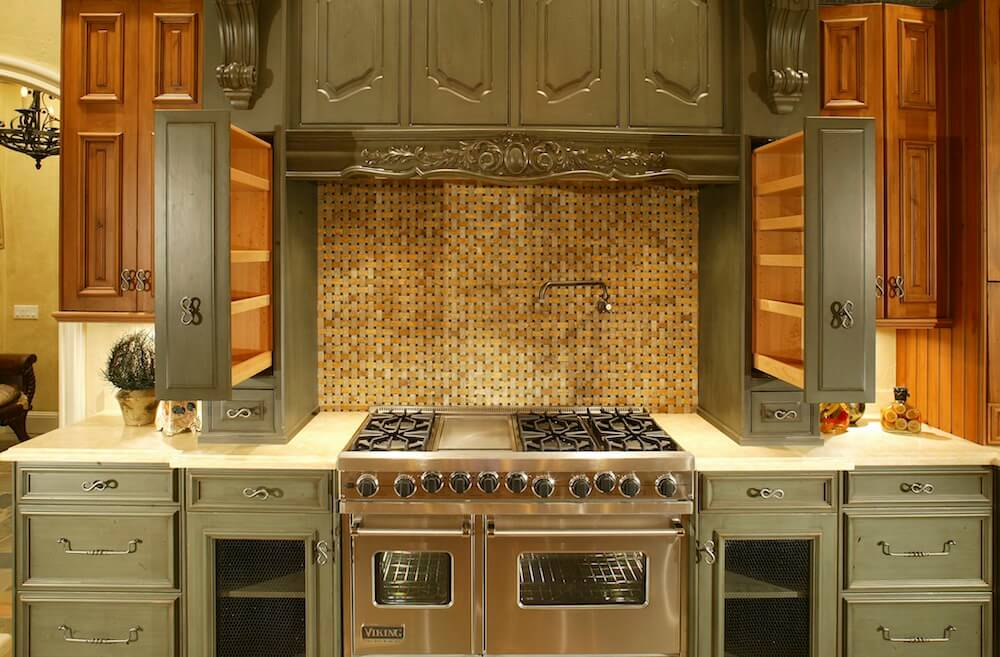 repaint kitchen cabinets open designs in small apartments 2019 refinish cost refinishing cabinet