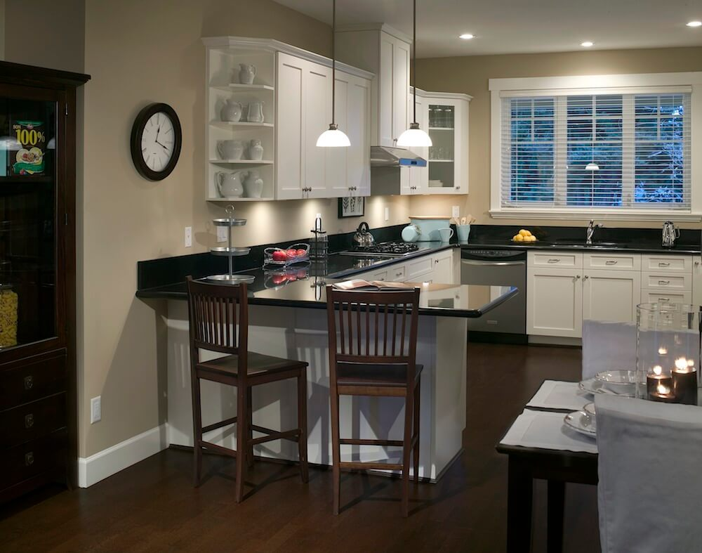2019 Refinish Kitchen Cabinets Cost  Refinishing Kitchen Cabinets