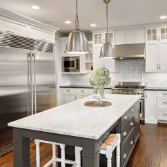 Kitchen Countertop Cost Outdoor Tampa 2019 Prices Replace Costs By Material