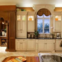 Kitchen Cabinet Cost Vanity With Sink 2019 To Install Cabinets Installation Removal