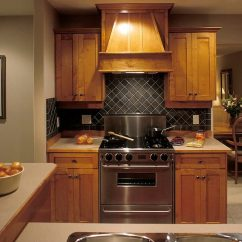 Kitchen Cabinet Cost Roof Exhaust Vents For Kitchens 2019 To Install Cabinets Installation