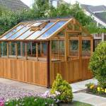 2020 Greenhouse Building Cost Build Your Own Greenhouse