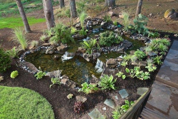 2020 landscape boulders cost
