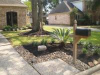 2018 Landscaping Rock Prices