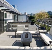 2019 Cement Patio Cost Of Much