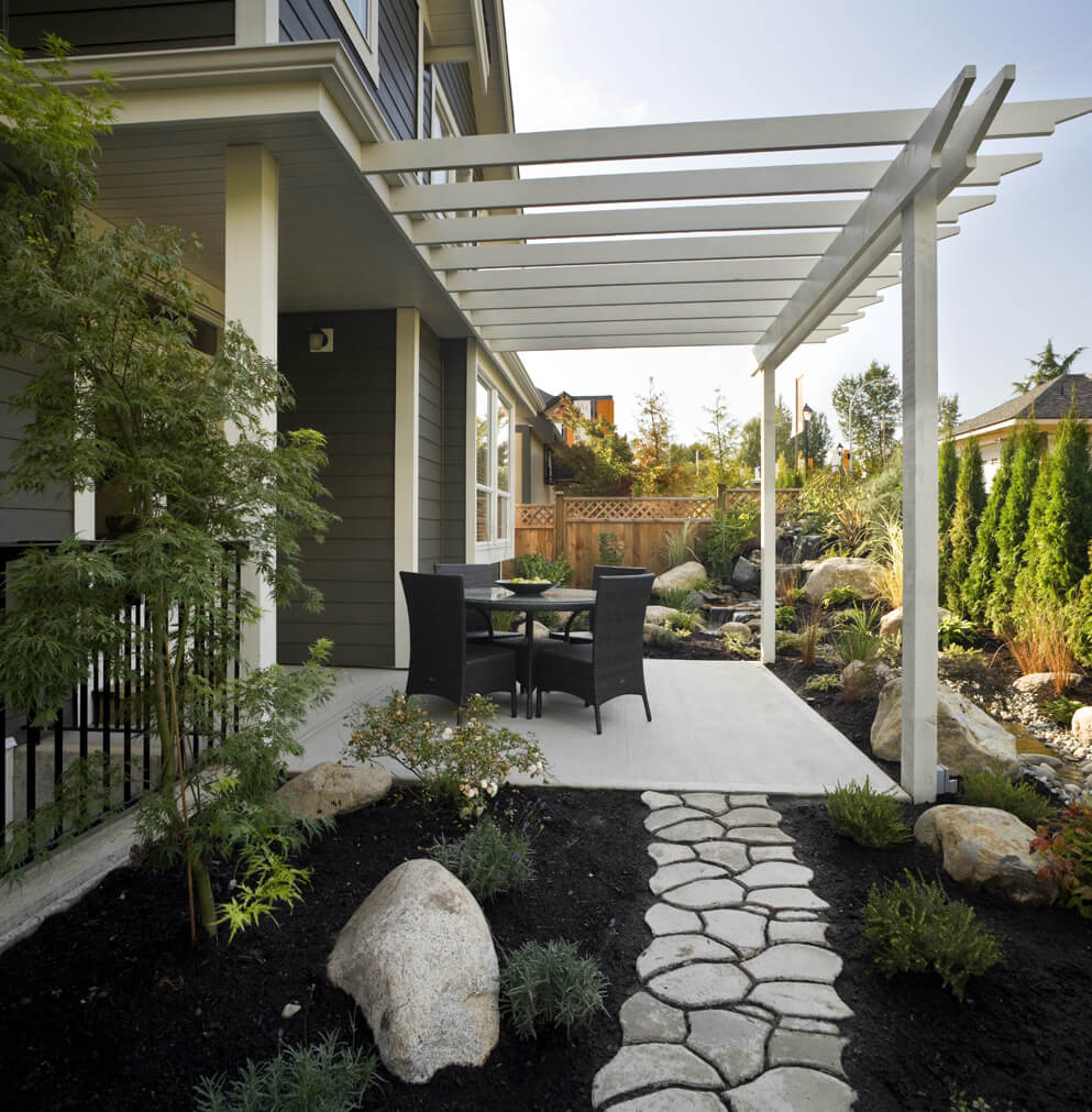 2021 cement patio cost cost of cement